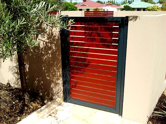 Decorative Privacy Screens Perth